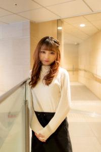 広瀬 める 写真3