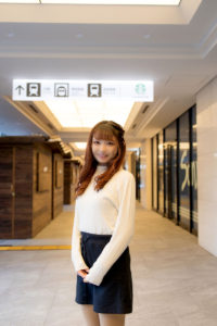広瀬 める 写真5