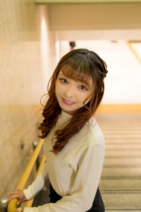 広瀬 める 写真4