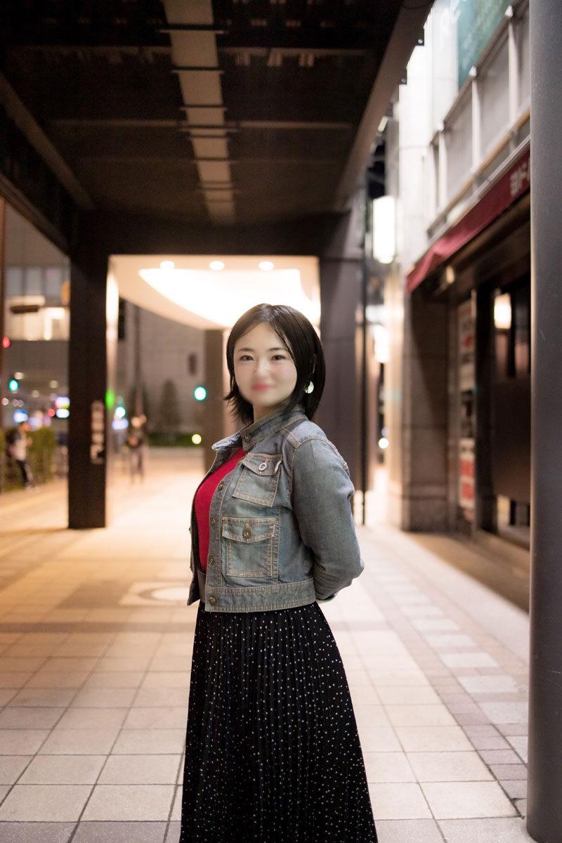 大阪・京都・神戸のレンタル彼女コイカノ 本田 ゆみ 写真6