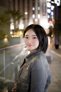 大阪・京都・神戸のレンタル彼女コイカノ 本田 ゆみ 写真3