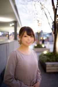 大阪・京都・神戸のレンタル彼女コイカノ 桜庭 鈴奈 写真5