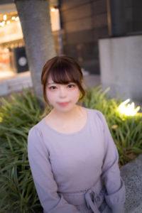 大阪・京都・神戸のレンタル彼女コイカノ 桜庭 鈴奈 写真2