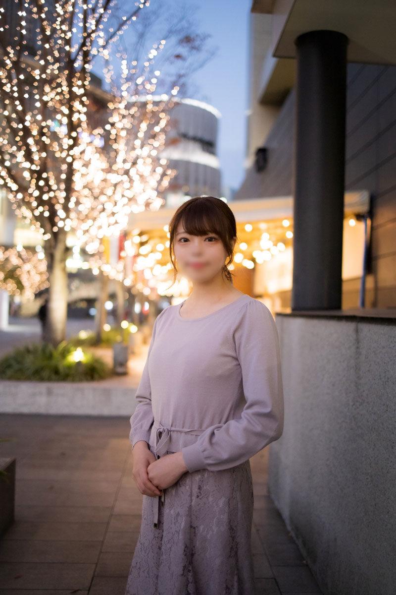 大阪・京都・神戸のレンタル彼女コイカノ 桜庭 鈴奈 写真4