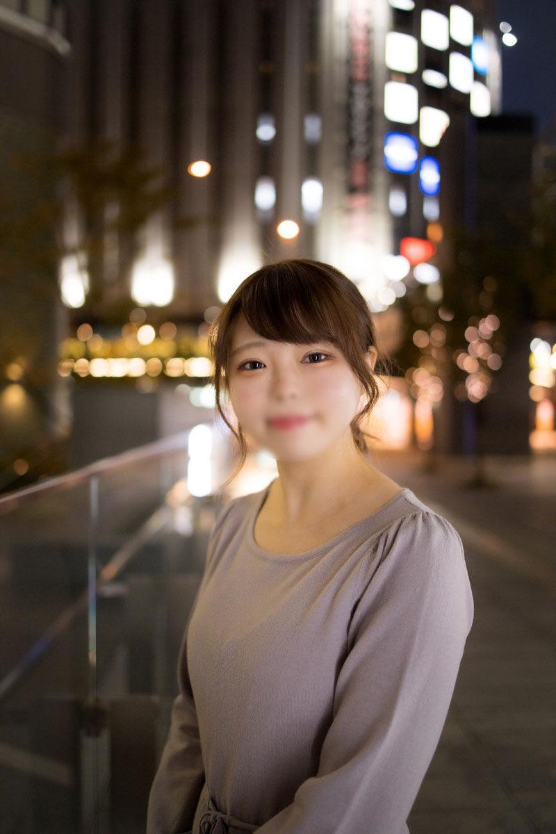 大阪・京都・神戸のレンタル彼女コイカノ 桜庭 鈴奈 写真7