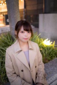 大阪・京都・神戸のレンタル彼女コイカノ 桜庭 鈴奈 写真3