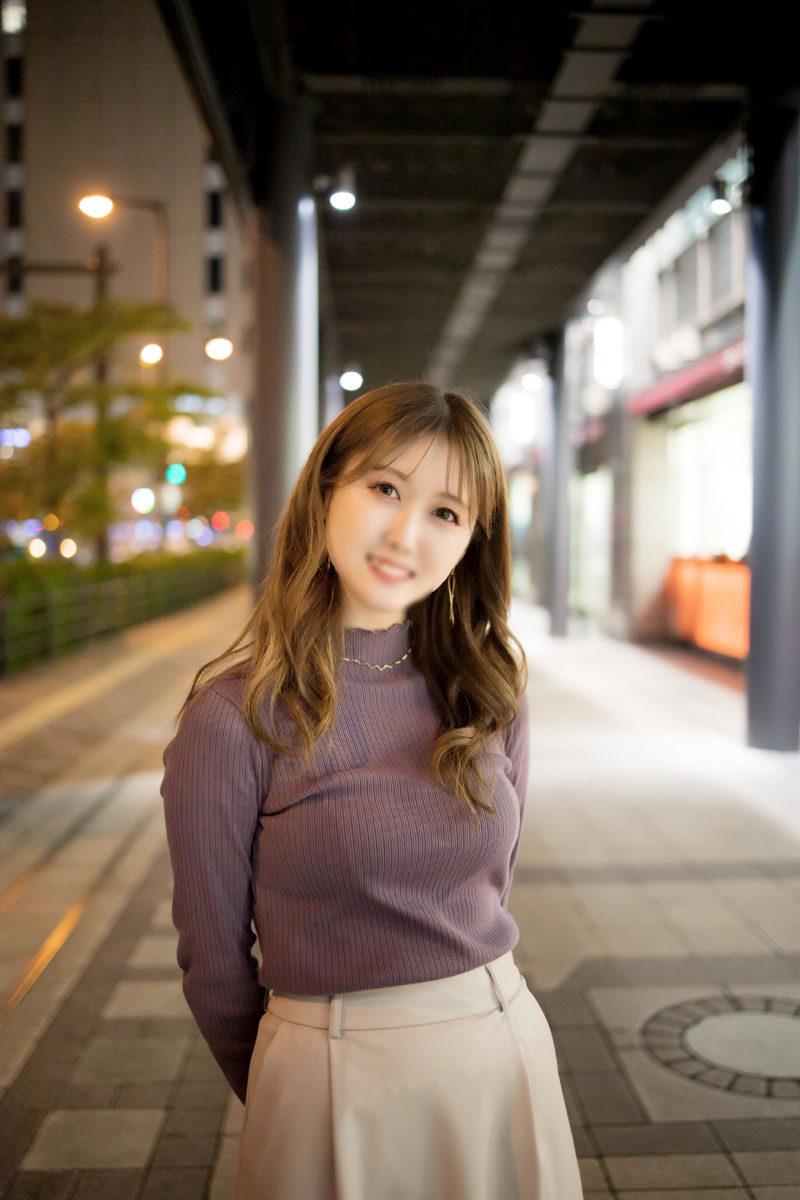 大阪・京都・神戸のレンタル彼女コイカノ 橋本 かのん 写真5