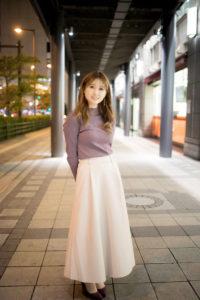 大阪・京都・神戸のレンタル彼女コイカノ 橋本 かのん 写真7