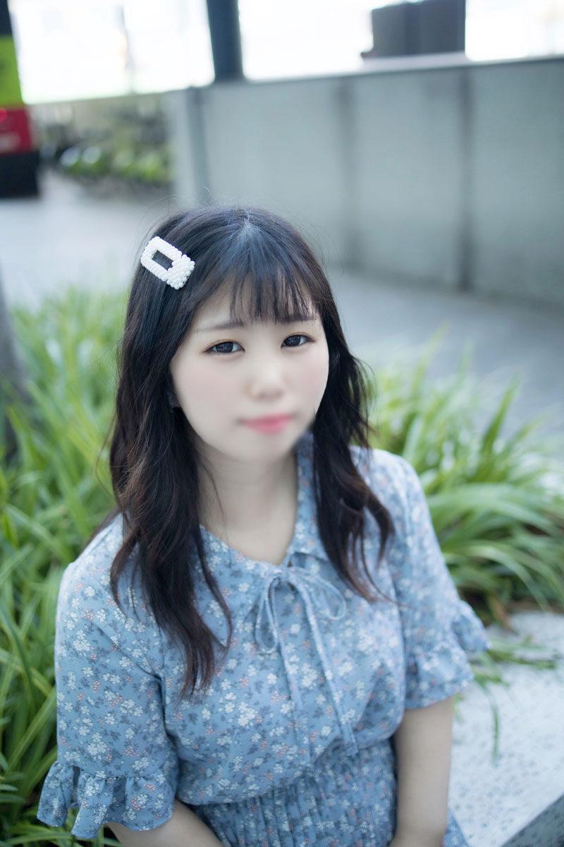 大阪・京都・神戸のレンタル彼女コイカノ 田中 ゆな 写真12