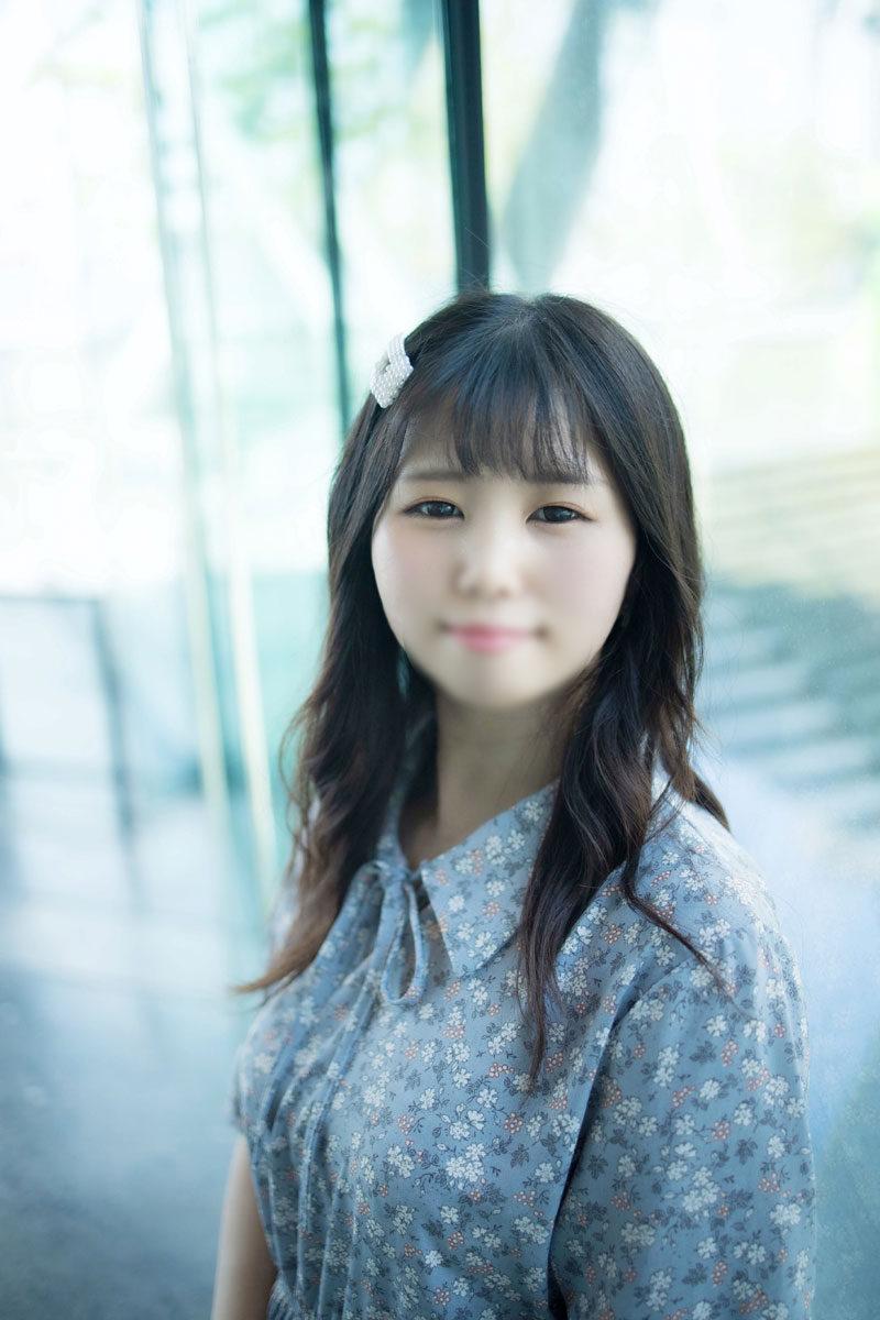 大阪・京都・神戸のレンタル彼女コイカノ 田中 ゆな 写真2