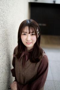 大阪・京都・神戸のレンタル彼女コイカノ 神崎 なお 写真3