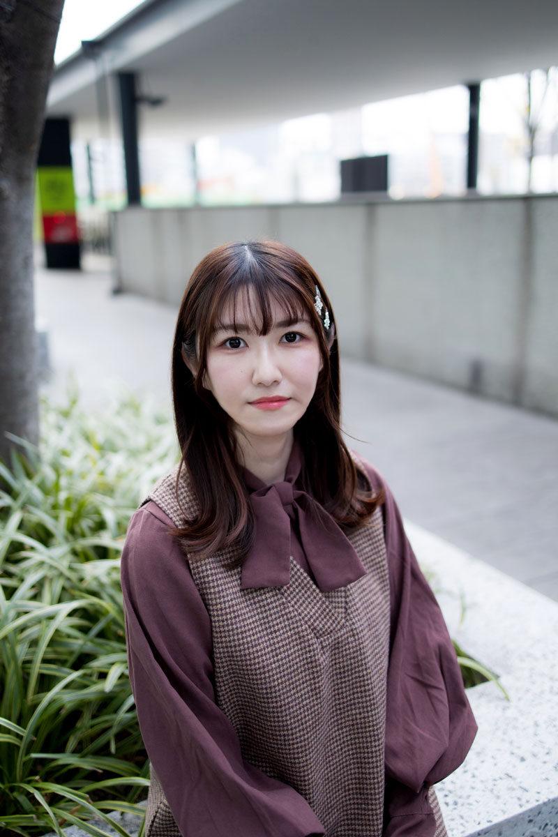 大阪・京都・神戸のレンタル彼女コイカノ 神崎 なお 写真5