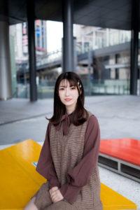 大阪・京都・神戸のレンタル彼女コイカノ 神崎 なお 写真4