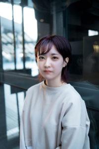 大阪・京都・神戸のレンタル彼女コイカノ 花城 玲 写真2