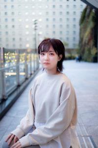 大阪・京都・神戸のレンタル彼女コイカノ 花城 玲 写真4
