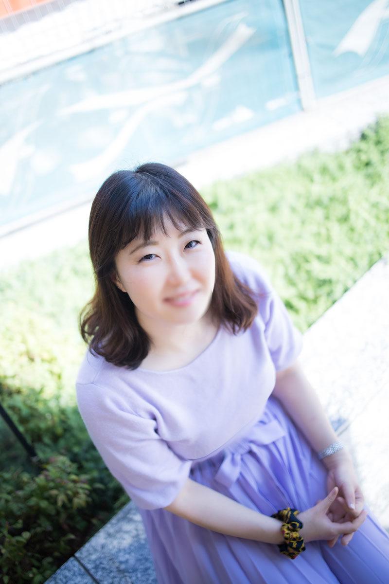 大阪・京都・神戸のレンタル彼女コイカノ 花守 かおり 写真2