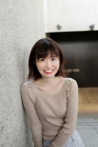 大阪・京都・神戸のレンタル彼女コイカノ 西沢 さく 写真2