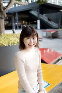 大阪・京都・神戸のレンタル彼女コイカノ 西沢 さく 写真5