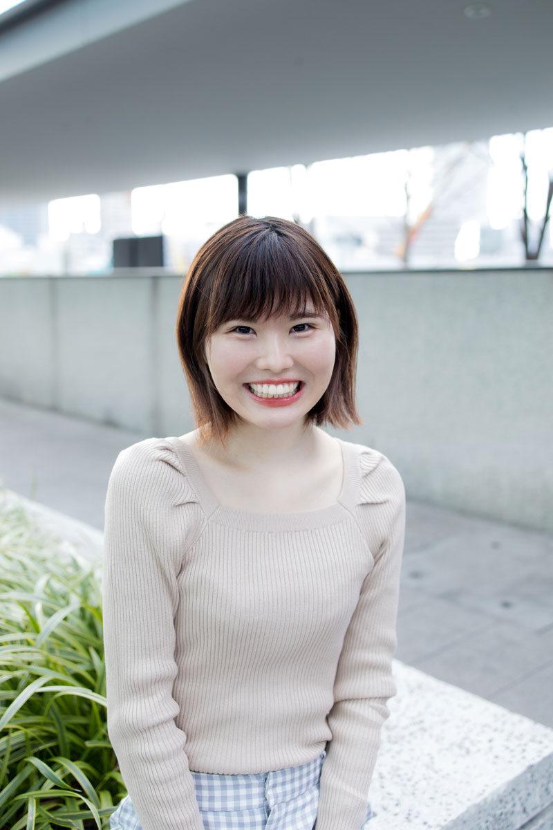 大阪・京都・神戸のレンタル彼女コイカノ 西沢 さく 写真8