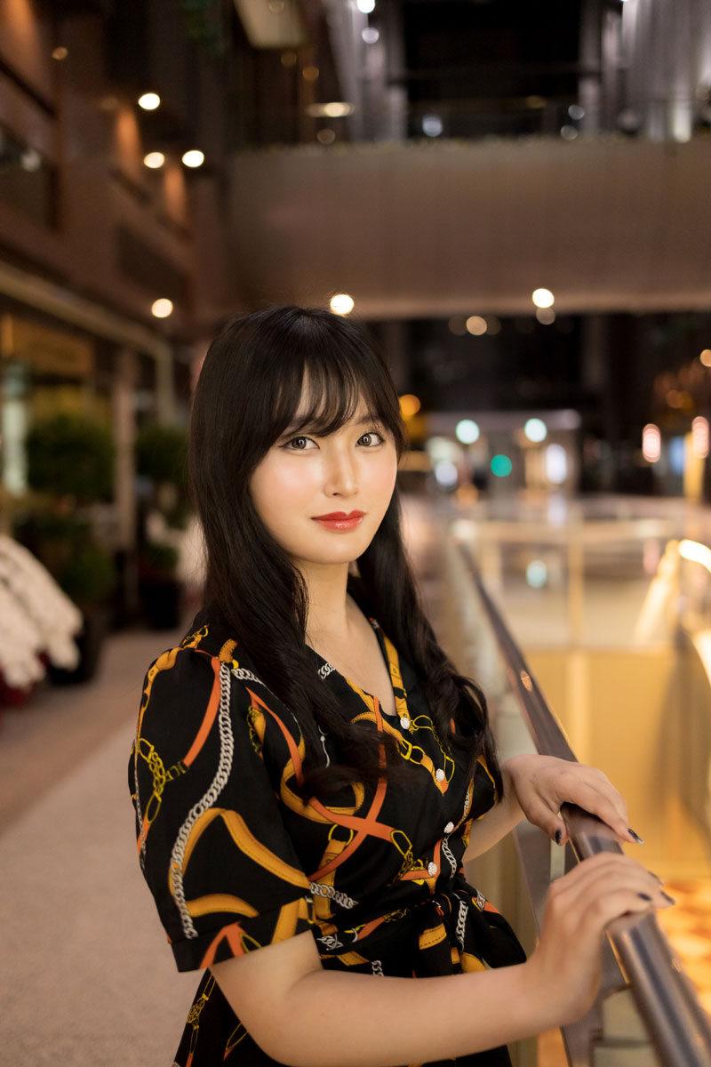 大阪・京都・神戸のレンタル彼女コイカノ 西野 あかね 写真11