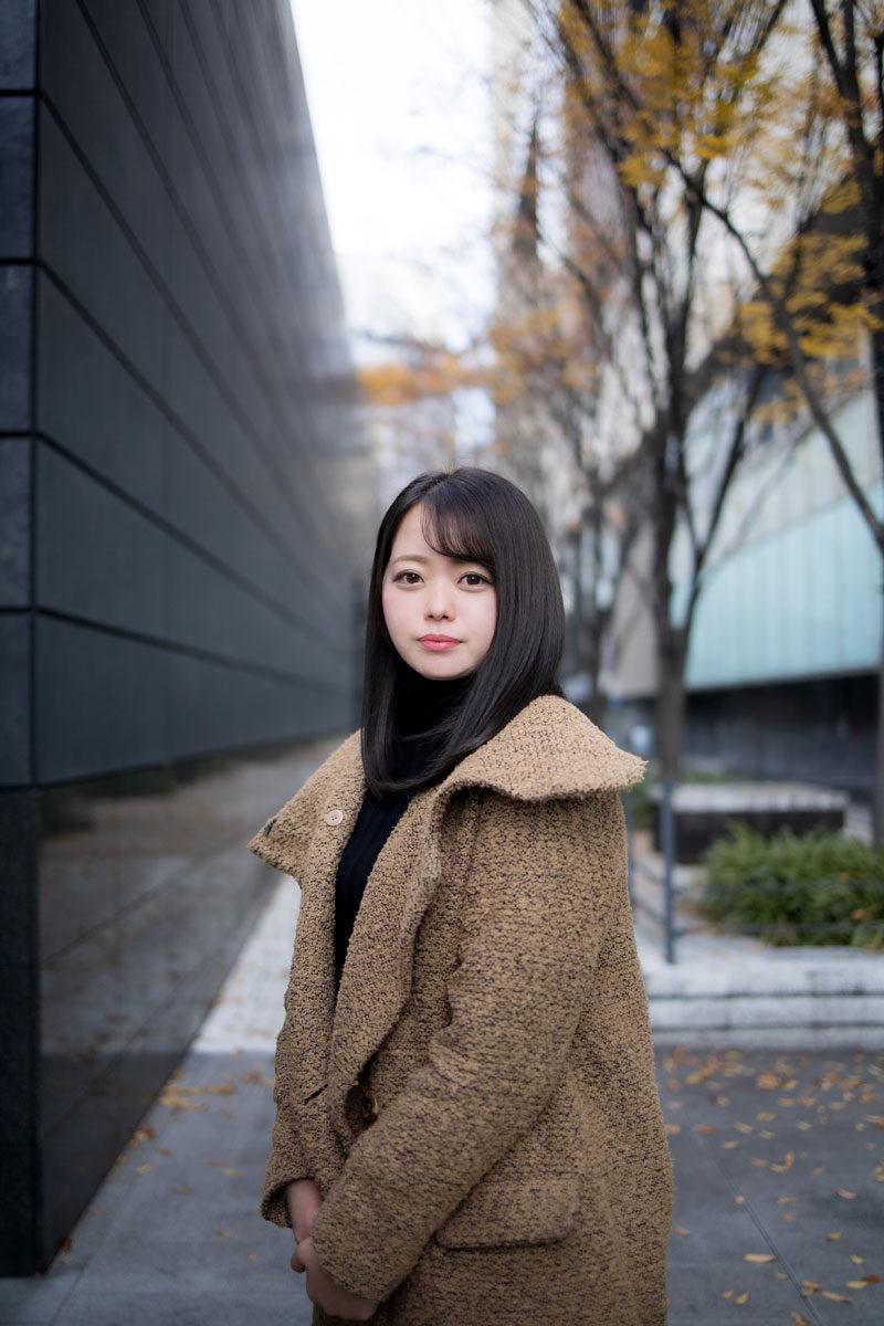 大阪・京都・神戸のレンタル彼女コイカノ 谷 まりさ 写真5