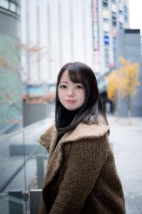 大阪・京都・神戸のレンタル彼女コイカノ 谷 まりさ 写真3