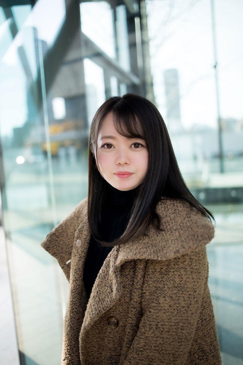 大阪・京都・神戸のレンタル彼女コイカノ 谷 まりさ 写真4