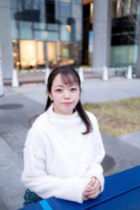 大阪・京都・神戸のレンタル彼女コイカノ 谷 まりさ 写真6