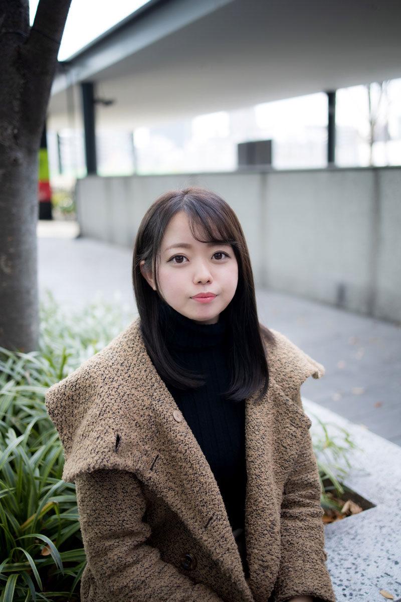 大阪・京都・神戸のレンタル彼女コイカノ 谷 まりさ 写真2