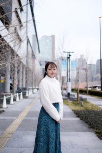 大阪・京都・神戸のレンタル彼女コイカノ 谷 まりさ 写真7