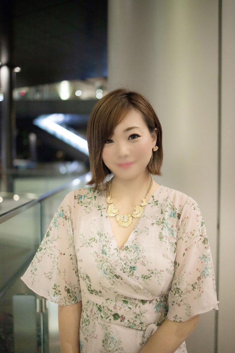 大阪・京都・神戸のレンタル彼女コイカノ 鈴木 莉奈 写真4