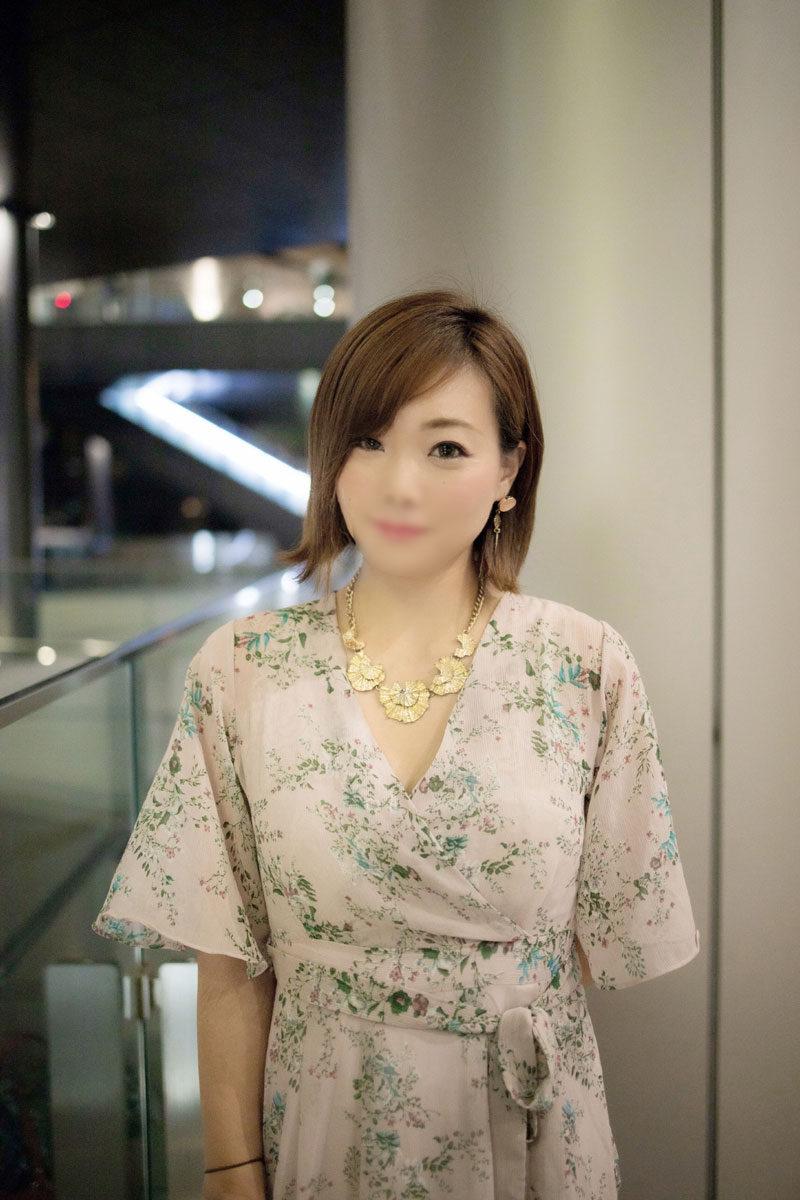 大阪・京都・神戸のレンタル彼女コイカノ 鈴木 莉奈 写真3