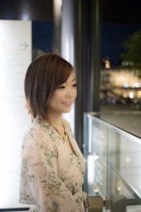 大阪・京都・神戸のレンタル彼女コイカノ 鈴木 莉奈 写真5