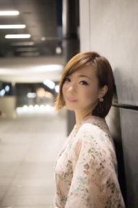 大阪・京都・神戸のレンタル彼女コイカノ 鈴木 莉奈 写真7