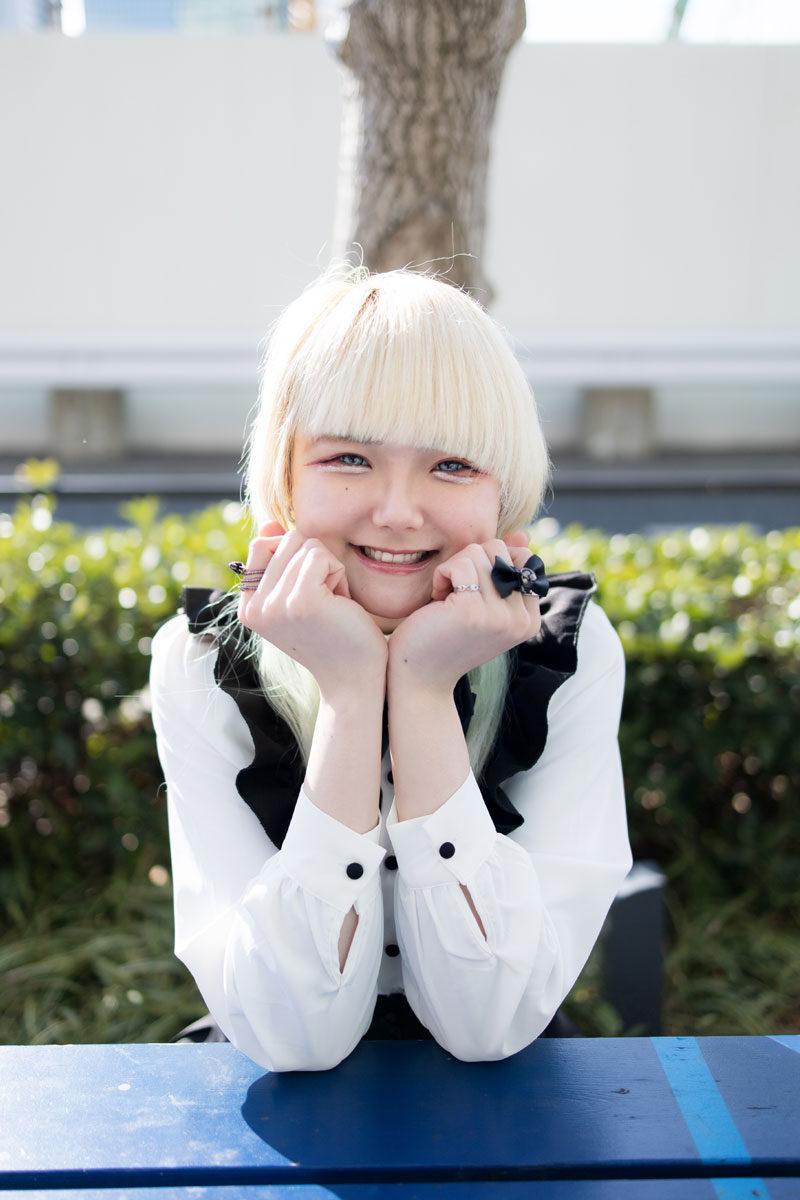 大阪・京都・神戸のレンタル彼女コイカノ 高木 紗奈 写真2