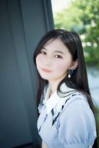 大阪・京都・神戸のレンタル彼女コイカノ 大川 紫苑 写真10