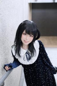 大阪・京都・神戸のレンタル彼女コイカノ たかね まひめ 写真4