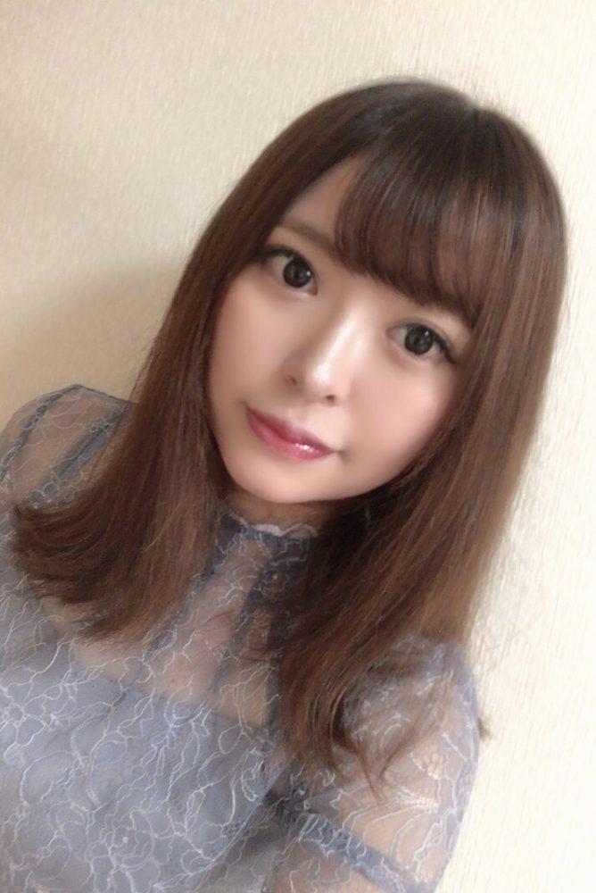 大阪・京都・神戸のレンタル彼女コイカノ 北原 にいな 写真2