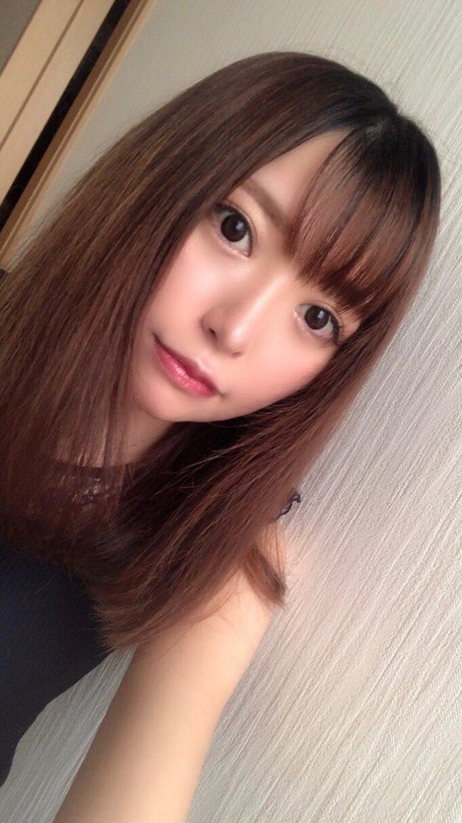 大阪・京都・神戸のレンタル彼女コイカノ 北原 にいな 写真3