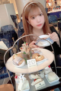 大阪・京都・神戸のレンタル彼女コイカノ 小嶋みう 写真5