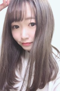 大阪・京都・神戸のレンタル彼女コイカノ 山下 もえ 写真3