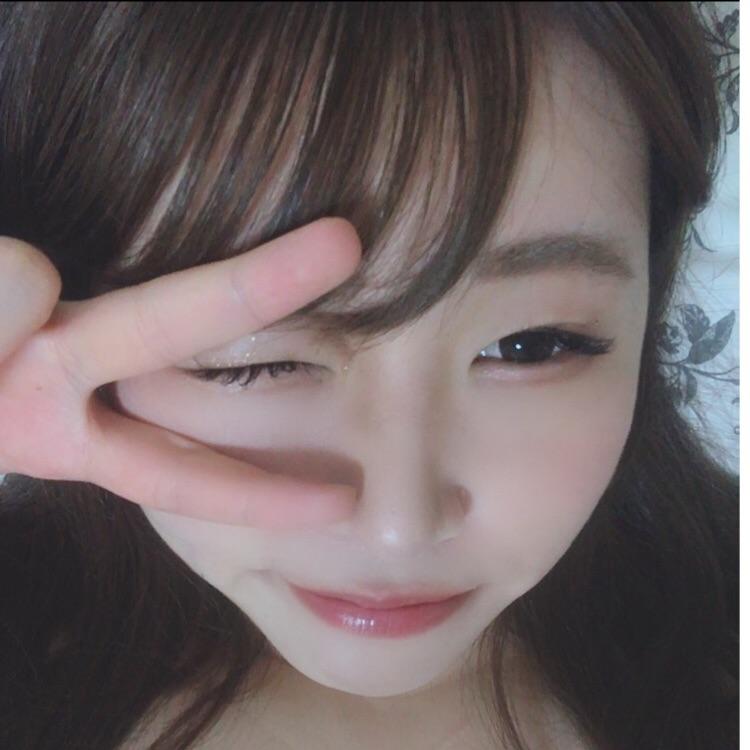 大阪・京都・神戸のレンタル彼女コイカノ 山下 もえ 写真4