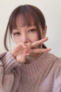 大阪・京都・神戸のレンタル彼女コイカノ 九条 るる 写真4