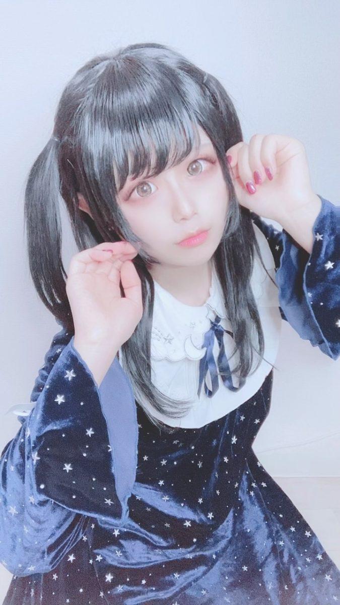 大阪・京都・神戸のレンタル彼女コイカノ たかね まひめ 写真6