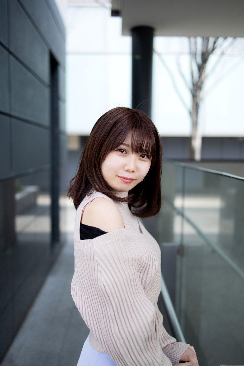 大阪・京都・神戸のレンタル彼女コイカノ こぐまあい 写真12