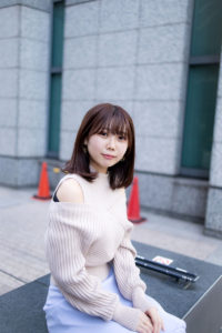大阪・京都・神戸のレンタル彼女コイカノ こぐまあい 写真10