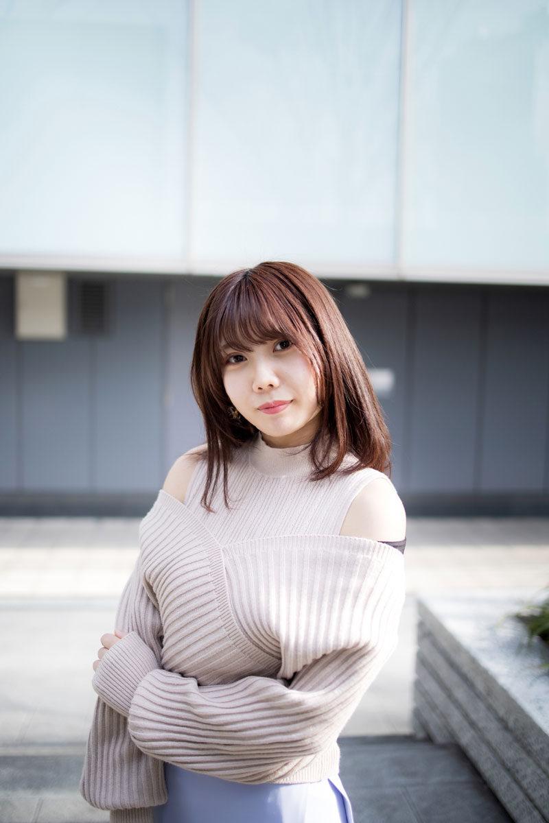 大阪・京都・神戸のレンタル彼女コイカノ こぐまあい 写真2