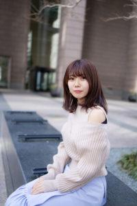 大阪・京都・神戸のレンタル彼女コイカノ こぐまあい 写真9