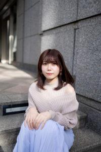 大阪・京都・神戸のレンタル彼女コイカノ こぐまあい 写真6