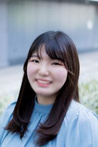 大阪・京都・神戸のレンタル彼女コイカノ 白川あみ 写真1